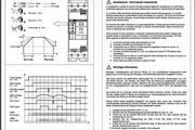 ABB软起动器PSR105英文使用说明书