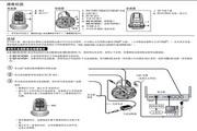 松下 BB-HCM580网络摄像机说明书