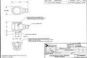 Dytran 3035M18超小型加速度传感器 产品说明书