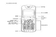 中兴ZTE 816手机 使用说明书
