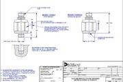 Dytran 3145A1通用型加速度传感器 产品说明书