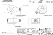 Dytran 3215M1通用型加速度传感器 产品说明书