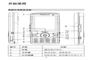 海信 D90型手机 使用说明书