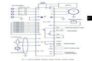 易驱ED3800-4T0040M开环电流矢量变频器使用说明书