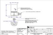 Dytran 3100D24通用型加速度传感器 产品说明书