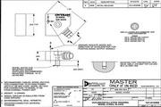 Dytran 3143D2三轴型加速度传感器 产品说明书