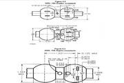 UL1310 ISB1-55989-589-6电源设备说明书