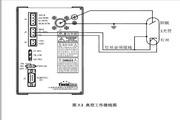 TeslaMan TXR1050高压电源用户手册