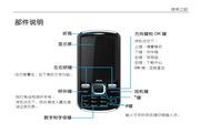 中兴ZTE-C X771手机 使用说明书