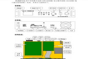 JS-DLP-35A型半导体激光电源操作使用说明书