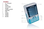 索尼爱立信 C702c手机 使用说明书