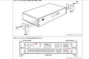 乐真科技程控功率电流源 F2030用户手册