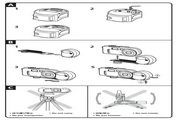 SONY HVL-FSL1B闪光灯 使用说明书