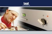 贝斯特 OV-367多功能烤箱 说明书
