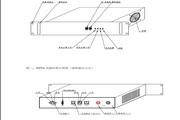 PSIVS5000-122正弦波逆变电源说明书
