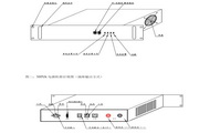 PSIVS2000-222正弦波逆变电源说明书
