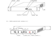 PSIVS6000-111正弦波逆变电源说明书