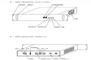 PSIVS3000-111正弦波逆变电源说明书
