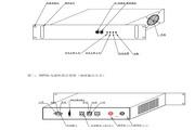 PSIVS2000-248正弦波逆变电源说明书