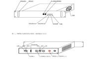 PSIVS500-248正弦波逆变电源说明书