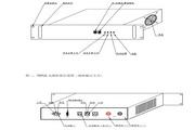 PSIVS500-224正弦波逆变电源说明书