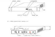 PSIVS500-124正弦波逆变电源说明书