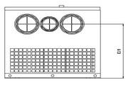 正弦电气EM330A-075-3A变频器用户手册