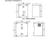 海浦蒙特HDRU-6T100能量回馈单元用户手册