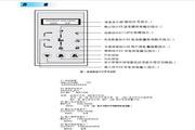 科士达Master系列在线式不间断电源用户使用说明书