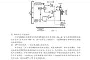 DH1720A-3稳压稳流电源使用说明书