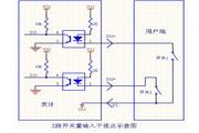 威胜DSSD332型多功能智能谐波仪表使用说明书
