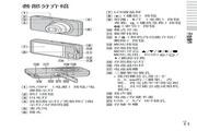 索尼 DSC-W650数码相机 使用说明书