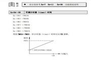CM2000E-P0450-4T型变频器说明书