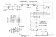 中源动力ZY-G800E-11K-3C型变频器使用说明书