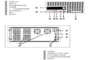 IT6160系列电源用户使用手册