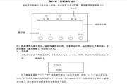 MCSZ-430/20脉冲实验电源说明书