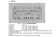 GPS-3303C型直流稳压电源使用说明书