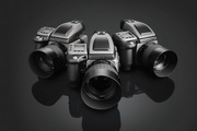哈苏 H4D-31数码相机 使用说明书