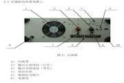 DH1716A系列程控直流稳压稳流电源说明书