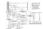 RCS-978系列变压器成套保护装置220kV版技术说明书