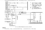 RCS-978L2(L3)型变压器成套保护装置使用说明书