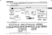东芝 VFAS1-4037PL变频器 用户手册