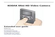 柯达 Zm2数码相机 使用说明书