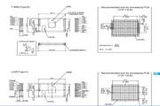 COSEL-科索SFS10481R2模块电源说明书