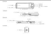 惠普HP S360数码相机 使用说明书