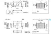 COSEL科索SFS20模块电源说明书