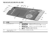 惠普 M517数码相机 使用说明书