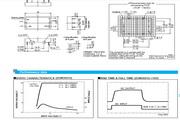 COSEL科索ZUW1R10模块电源产品说明书