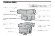 索尼 HVL-F56AM型数码相机闪光灯 说明书
