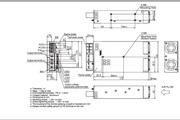 COSEL科索PBA1000F模块电源产品说明书